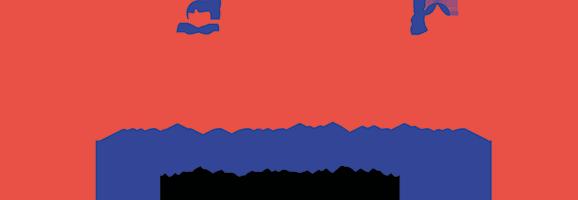 SIRVIP – Abbigliamento Per Bambini e Ragazzi Logo